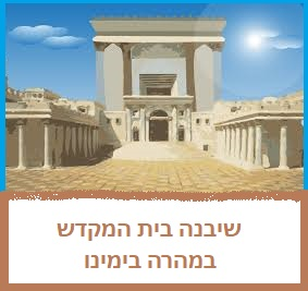 Halachos of The Three Weeks/Tisha B'Av