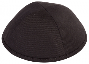 Skull Cap Cotton