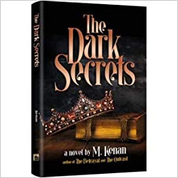 The Dark Secrets