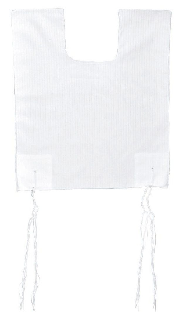 Poly-Cotton No Tzitzit