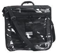 Tefillin Tote Clear