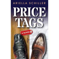 Price Tags by Ariella Schiller