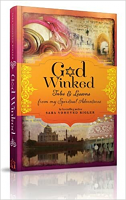 God Winked By Sara Yoheved Rigler