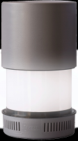 Travel KosherLamp GRAY