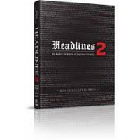 Headlines Volume 2