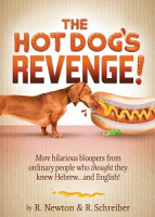 The Hot Dog's Revenge!