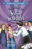 The Story of Sarah Schenirer
