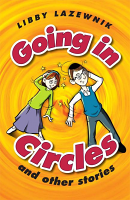 Going in Circles (Soft Cover)