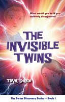 Invisible Twins