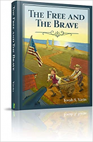 The Free and Brave
