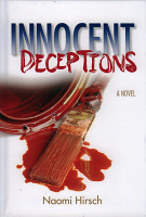 Innocent Deceptions by Naomi Hirsch