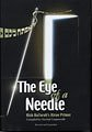 The Eye Of A Needle by Yitzchak Coopersmith