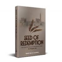 Seed of Redemption - Megillas Rus