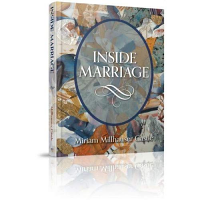 Inside Marriageby Miriam Millhauser Castle