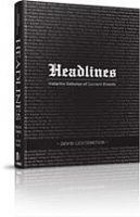 Headlines Volume 1