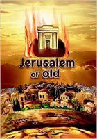 Jerusalem of Old