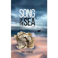Song of the Sea by Rivky Streicher